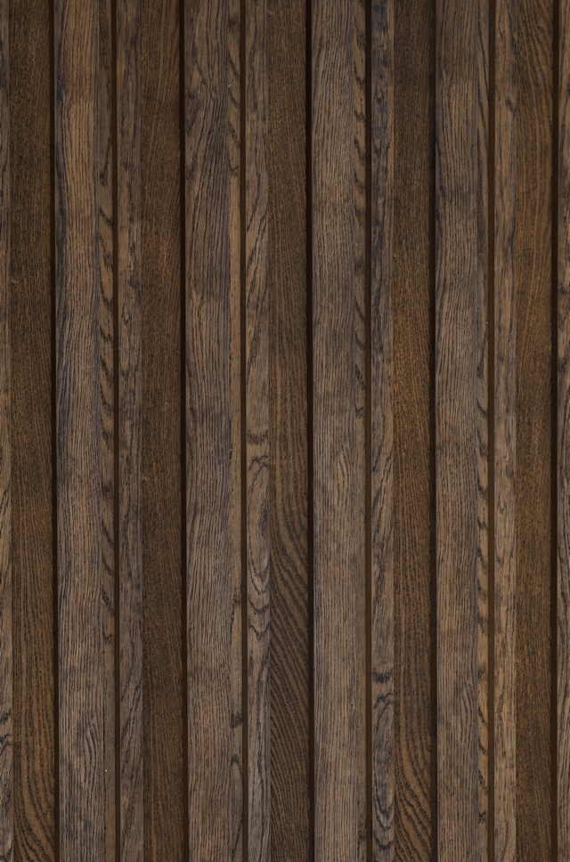 Antique%20Oak%20Swatch.png