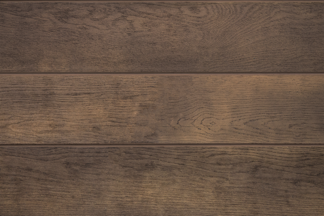 V-Groove%20Antique%20Oak.png