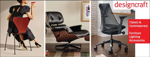 designcraft furniture